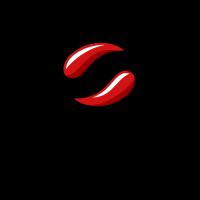 Chili Logo | Elegant Minimalist Chilli Peppers