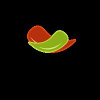 Chili Logo | Jalapeno and Chili Peppers